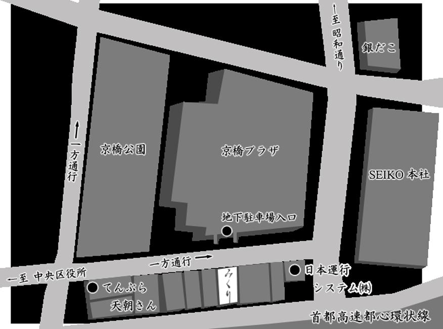 mikuri-map2