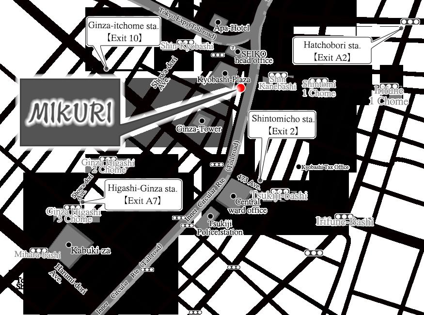 mikuri-map1